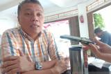 Airlangga Hartanto sumbang 30 ribu masker untuk warga di Kota Jayapura