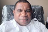 KPU Papua jadwalkan pleno tetapkan paslon Bupati Boven Digoel terpilih