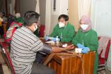 Unsoed targetkan vaksinasi massal 16.000 orang