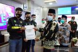 13 atlet Siak bantu Riau berjuang di PON XX Papua