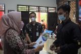 Bupati Purbalingga serahkan 1.177 sertifikat tanah  program PTSL