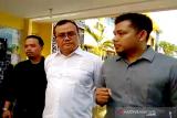 Dosen USK Aceh yang di bui tetap bisa mengajar di penjara