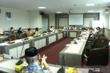 DPRD Sulsel rampungkan Ranperda Perlindungan Sekolah, Guru dan Siswa