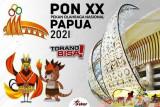 PON Papua- DIY targetkan 11 medali emas PON Papua