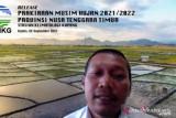 Warga NTT diimbau waspadai cuaca ekstrem di masa pancaroba