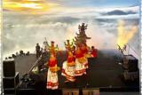 Toraja InternationaI Festival ke-9 digelar awal September, tampilkan kesenian tradisional