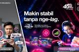 3 Indonesia sukses helat Turnamen  H3RO Esports 2.0