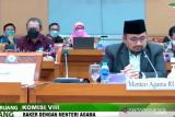 Menag: Pengajuan bantuan untuk masjid dilakukan secara online