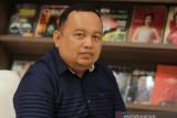 Wisman berkunjung ke Sulut turun 71,46 persen