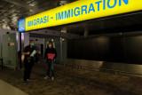 Kasus narkoba, Imigrasi Bali deportasi warga Jerman