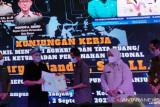 Warga Kampung Tua di Batam dapat sertifikat lahan