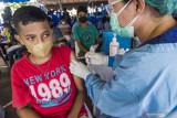 BioNTech siap ajukan izin vaksin COVID untuk anak di bawah 12 tahun