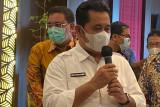 Kabupaten Banyuasin dorong peningkatan  produksi tanaman rempah