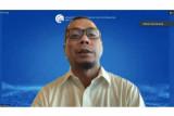 Kominfo: Pertahankan kualitas jurnalisme  di era teknologi