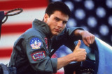 Jadwal tayang 'Top Gun: Maverick' dan 'Mission: Impossible 7' ditunda