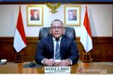 BRIN: Target izin edar darurat Vaksin Merah Putih medio 2022