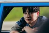 Cerita JAY B penyanyi asal Korea Selatan soal debut solo hingga kemungkinan reuni GOT7