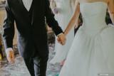 Ini tren pernikahan di era pandemi