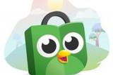 Survei JAKPAT: tokopedia e-commerce paling populer di konsumen digital Indonesia