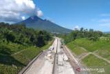 PT JMB rencanakan uji layak operasi jalan tol Manado-Bitung November