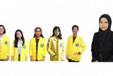 Lima Mahasiswa FTUI ciptakan produk pasta gigi