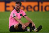 Barcelona meminjamkan Miralem Pjanic ke Besiktas