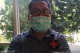 Pasien COVID-19 di Papua yang dirawat tercatat 7,3 persen