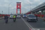 WCC Palembang catat kasus perdagangan orang  di Sumsel cukup tinggi