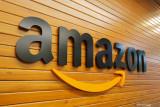 Amazon berencana luncurkan TV di AS