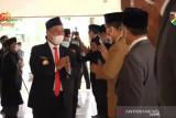 Pejabat Pemkot Magelang diharuskan berinovasi untuk hadapi pandemi
