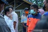 Pemkab Sigi  butuh bantuan Pemprov Sulteng kurangi risiko bencana