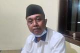 Bupati jadi tersangka, tokoh masyarakat imbau warga Banjarnegara hindari konflik horizontal