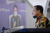 PSM Makassar minta restu ke Gubernur Sulsel jelang Liga 1