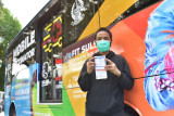 Pemprov Sulsel kerahkan mobil vaksin ke Toraja tingkatkan