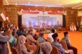 Menteri ATR BPN ke Dumai, Walikota Paisal minta Bantek RDTR kecamatan