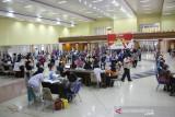 Ribuan warga OKU ikuti vaksinasi COVID-19 secara massal