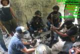 Satgas Nemangkawi tangkap buronan KKB penyedia senjata api bagi kelompoknya