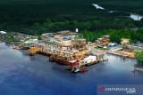 Pertamina Hulu Indonesia mampu turunkan 2,4 juta emisi karbon
