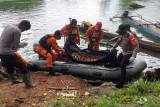 SAR temukan korban terseret arus sungai di Banggai meninggal