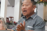 Anggota DPRD Kepri khawatir KPK salah periksa dirinya terkait cukai rokok