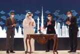 KADIN Indonesia Usung Pemberdayaan UMKM di Kesepakatan Perjanjian Kerjasama Ekonomi Indonesia - UAE