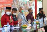80 persen sekolah di Polewali Mandar Sulbar siap laksanakan PTM terbatas