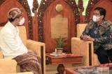 UNS Surakarta mulai gelar pembelajaran tatap muka