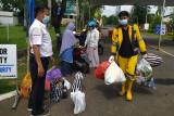 SBI Cilacap gandeng komunitas pasok sampah untuk fasilitas RDF