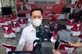 Legislator minta masyarakat tetap waspada cuaca ekstrem di Palangka Raya