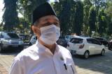 Kemenag Mataram mengkoordinasikan tambahan vaksin penguat jamaah umrah