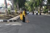 DLH mengoptimalkan peran lingkungan tangani sampah rumah tangga