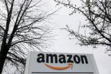Amazon akan lebih banyak hapus konten yang langgar aturan 'cloud'