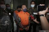 KPK miliki bukti kuat Bupati Banjarnegara terima