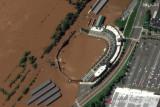 Badai Ida tewaskan sedikitnya 50 orang di Timur Laut Amerika Serikat
